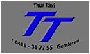 Thur Taxi